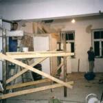 0000-06_umbau_retusch